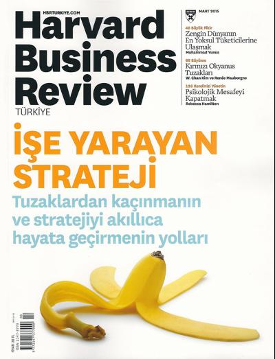 british airways harvard business review